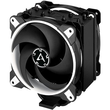 ARCTIC Freezer 34 eSport DUO - bílý (ACFRE00061A)
