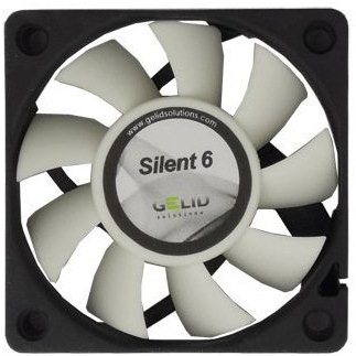 GELID Solutions SILENT 6 (FN-SX06-32)