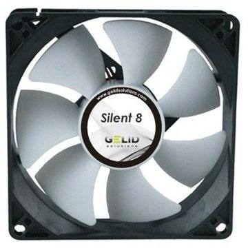 GELID Solutions SILENT 8 (FN-SX08-16)