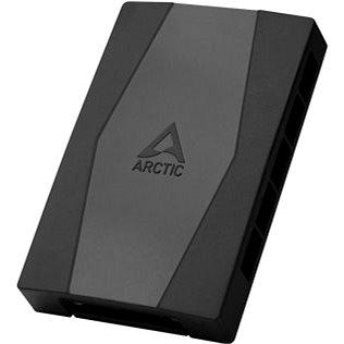ARCTIC Case Fan Hub (ACFAN00175A)