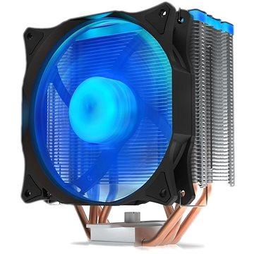 SilentiumPC Fera 3 RGB HE1224 (SPC204)