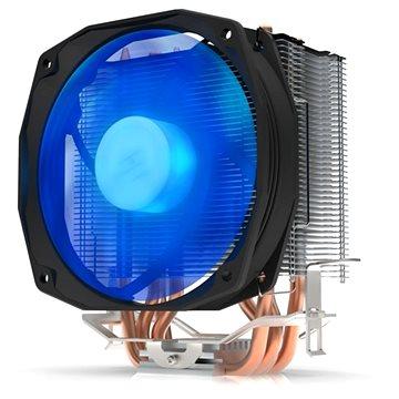 SilentiumPC Spartan 3 PRO RGB HE1024 (SPC208)