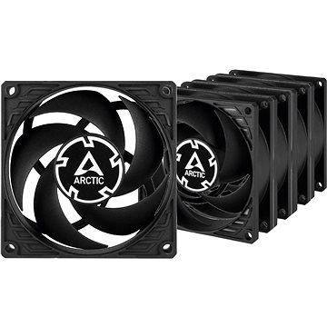ARCTIC P8 Value Pack (ACFAN00153A)