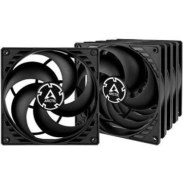 ARCTIC P14 Value Pack (ACFAN00136A)