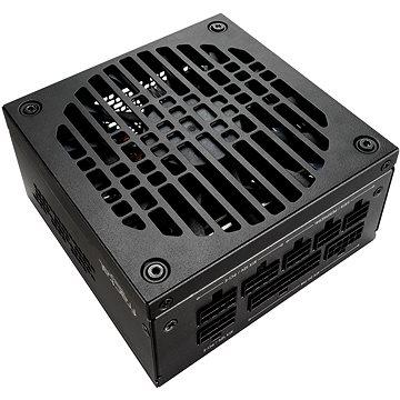 Fractal Design Ion SFX-L 500W (FD-PSU-ION-SFX-500G-BK-EU )