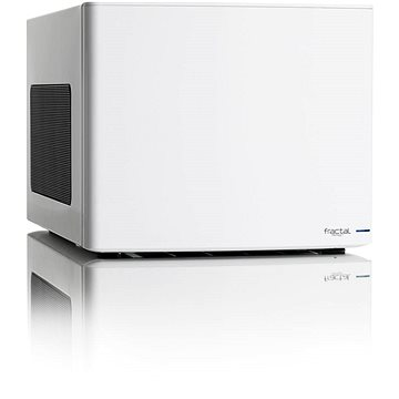 Fractal Design Node 304 White (FD-CA-NODE-304-WH)