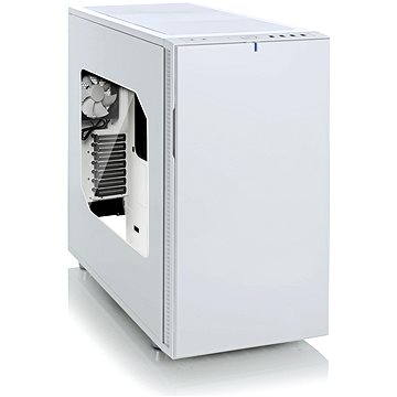 Fractal Design Define R5 White Window (FD-CA-DEF-R5-WT-W)