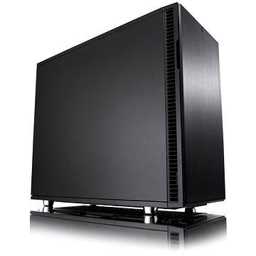 Fractal Design Define R6 USB-C Blackout (FD-CA-DEF-R6C-BKO)