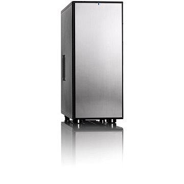 Fractal Design Define XL R2 Titanium Grey (FD-CA-DEF-XL-R2-TI)