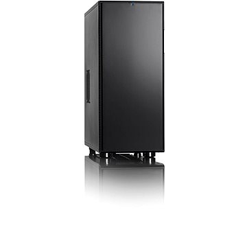 Fractal Design Define XL R2 Black Pearl (FD-CA-DEF-XL-R2-BL)