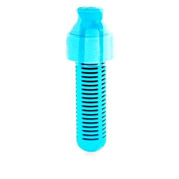 Ceramic Blade uhlíkový filtr do láhve Only H2O B0520138