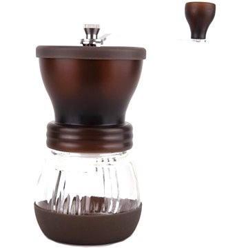 Ceramic Blade Mlýnek na kávu CB02