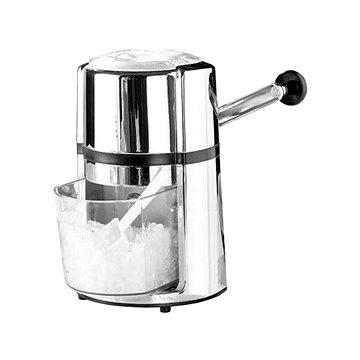 Rosenstein & Söhne Ruční drtič ledu (NC-2942)