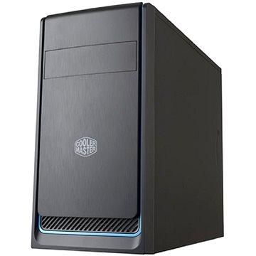 16638119f Skříně pro PC Cooler Master levně | Mobilmania zboží
