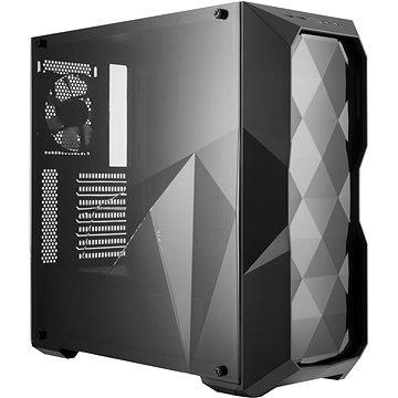 Cooler Master MasterBox TD500L (MCB-D500L-KANN-S00)