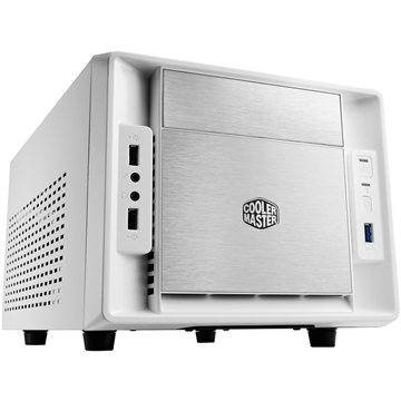 Cooler Master Elite 120 Advance bílá (RC-120A-WWN1)