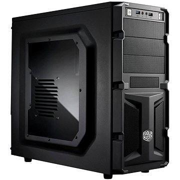 Cooler Master K350 (RC-K350-KWN2-EN)