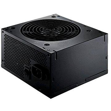 Cooler Master Elite Power 400W bulk (RS400-ACABB1-BU)