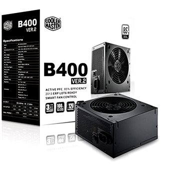 Cooler Master Elite Power 400W (RS400-ACABB1-EU)