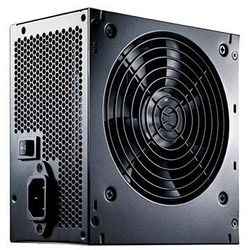 Cooler Master B500 ver.2 (RS500-ACABB1-EU)