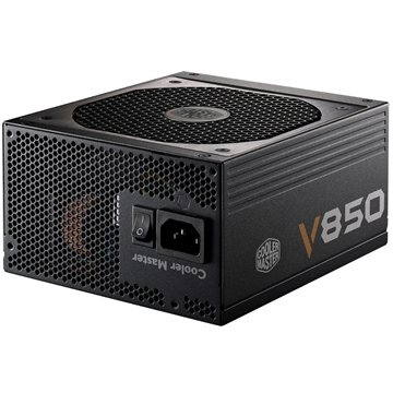 Cooler Master V Series 850W (RS850-AFBAG1-EU)