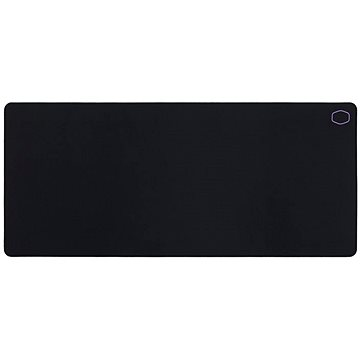 Cooler Master MP510 - XL černá (MPA-MP510-XL)