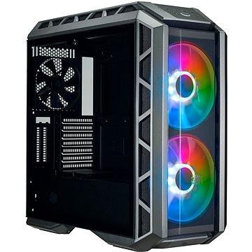 Cooler Master MasterCase H500P Mesh ARGB (MCM-H500P-MGNN-S01)