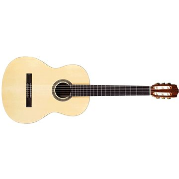 Cordoba C1M Natural (CD C1M)