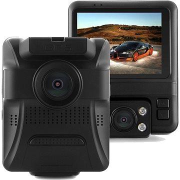 CEL-TEC E20 Dual GPS (1710-009)