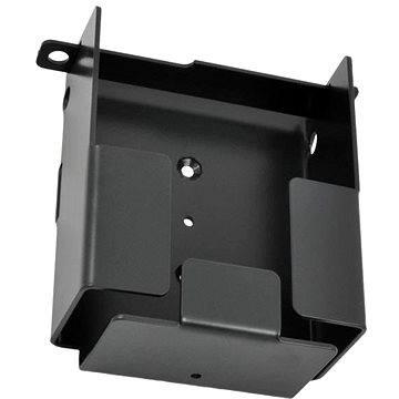 UOVision Vandal skříňka 565 (1206-041)