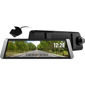 Cel-Tec M10 DUAL GPS Premium (1808-023)