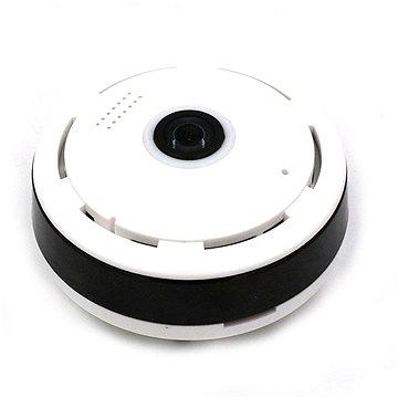 Cel-Tec Disk 360 WiFi (1705-049)