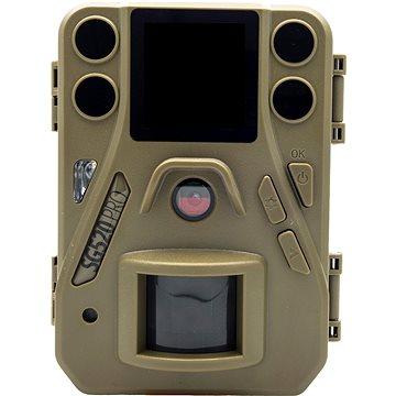 ScoutGuard SG520 PRO CZ + 8GB SD karta (1605-039)