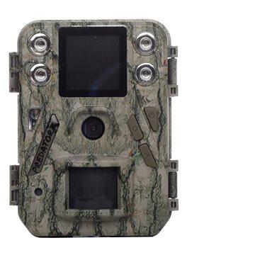 Predator X Camo + 8GB SD karta (1708-013)