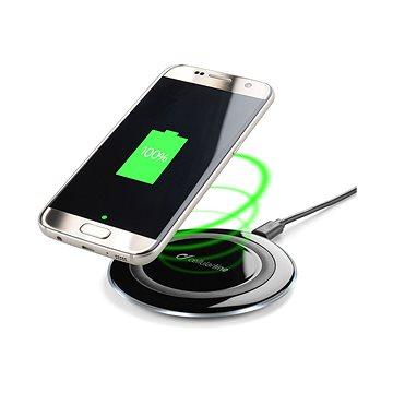 Cellularline Wirelesspad QI (WIRELESSPAD)