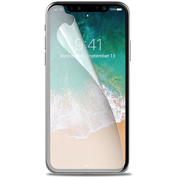 CELLY Perfetto pro Apple iPhone X (SBF900)