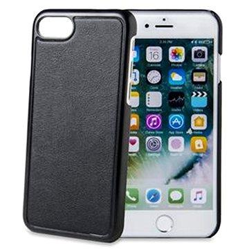 CELLY GHOSTCOVER pro Apple iPhone 7/8 černý (GHOSTCOVER800BK)
