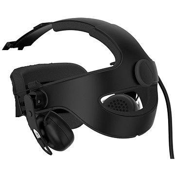 HTC Deluxe Head Strap (99HAMR002-00)