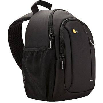 Case Logic TBC410K černý (CL-TBC410K)
