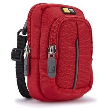 Case Logic DCB302R červené (CL-DCB302R)
