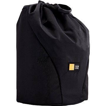 Case Logic DSA101K černé (CL-DSA101K)