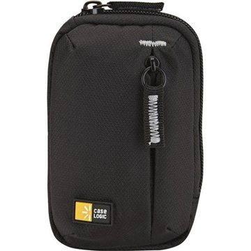 Case Logic TBC402K černé (CL-TBC402K)