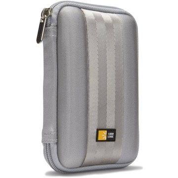 Case Logic QHDC101G šedé (CL-QHDC101G)