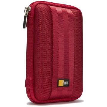 Case Logic QHDC101R červené (CL-QHDC101R)