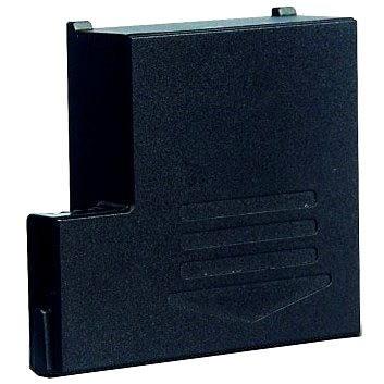 AEE Vnitřní baterie (6951043241520)