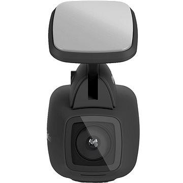 TrueCam H5 + magnetický GPS držák