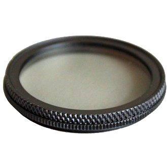 TrueCam A5, A6, A7 CPL filtr (TrueCam A5 CPL filtr)