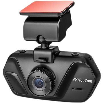 TrueCam A4 CS (TRUECAM A4)