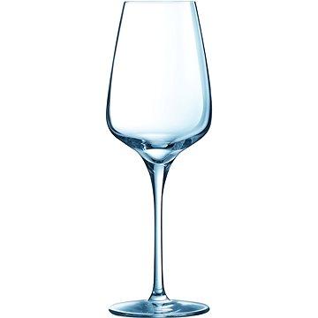 CHEF & SOMMELIER Sklenice na víno 350ml 6ks SUBLYM (L2761/6)
