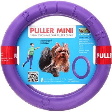 Puller MINI 18/2 cm (4820152564603)